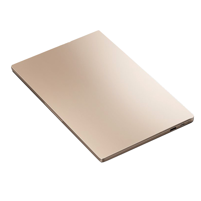 "Mi Notebook Air 12.5"" gold 2"