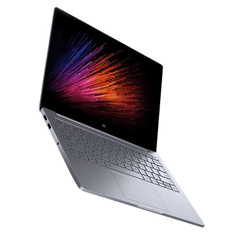 Mi Notebook Air 12.5""
