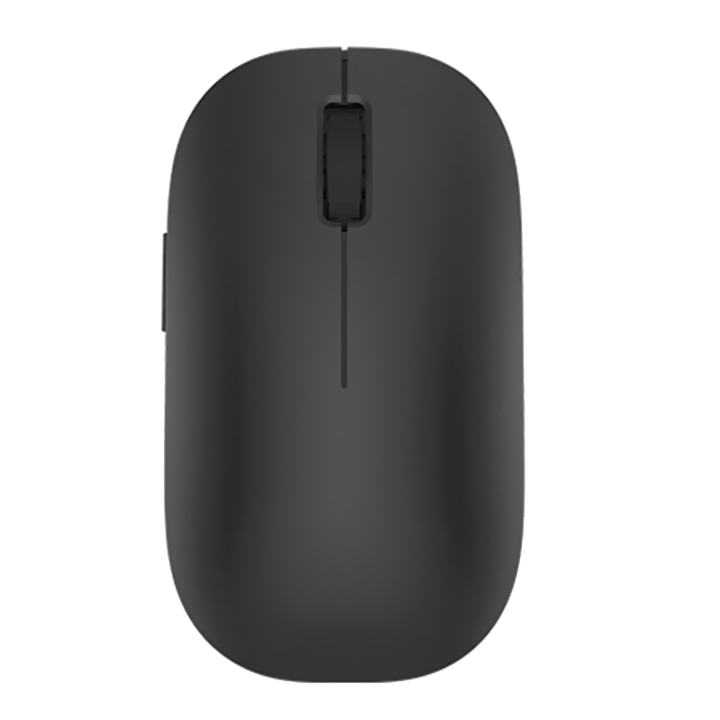 Անլար Bluetooth մկնիկ Mi Wireless Mouse