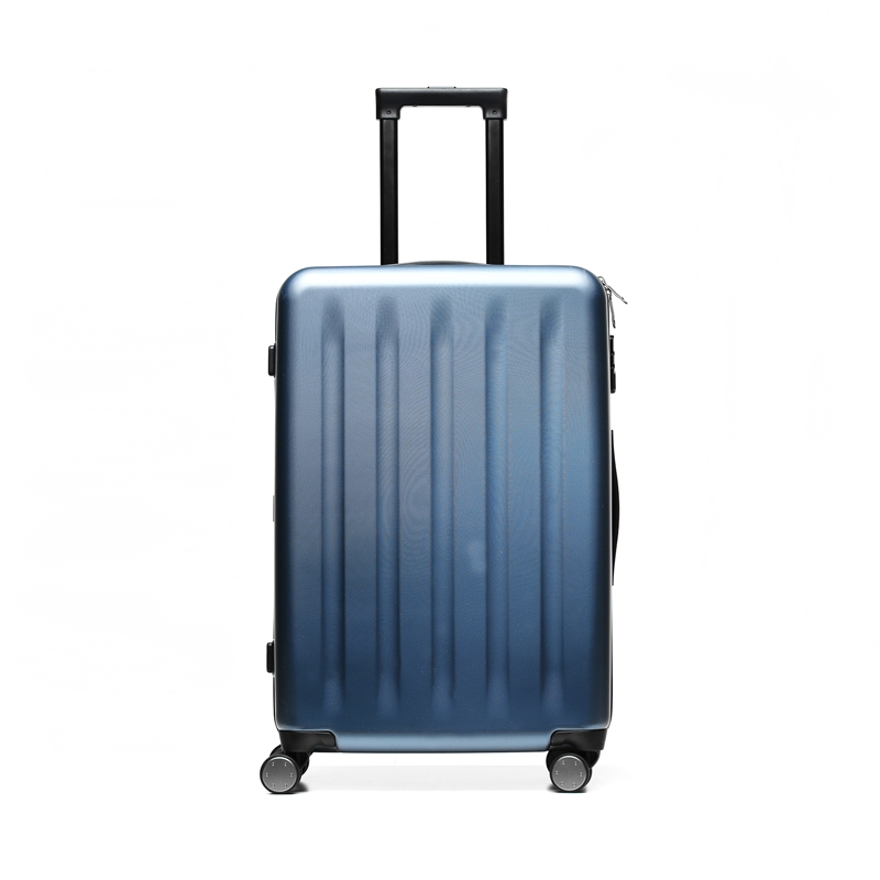 Чемодан Mi Trolley Suitcase 24""