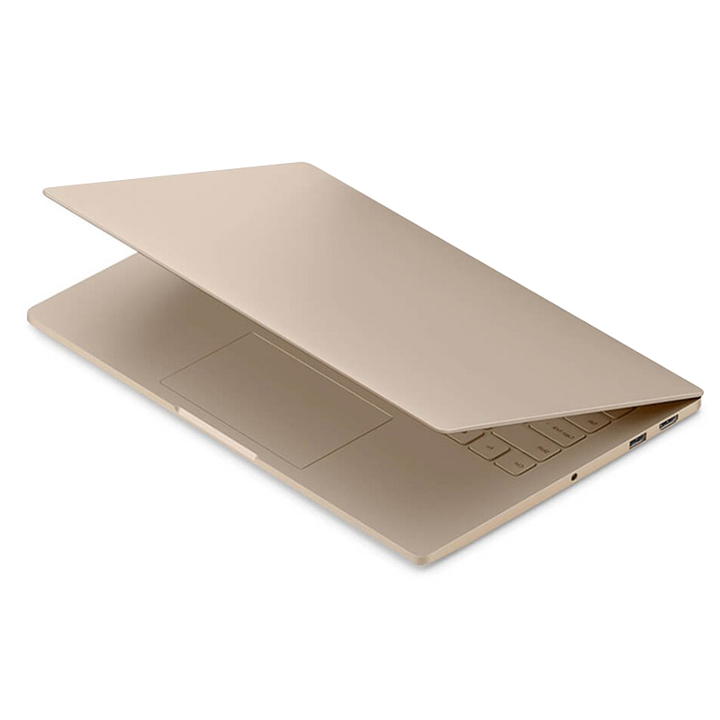 "Mi Notebook Air 12.5"" gold 6"