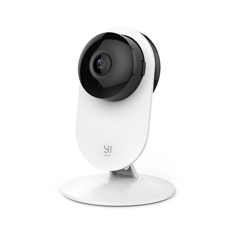 YI 720p IP Home