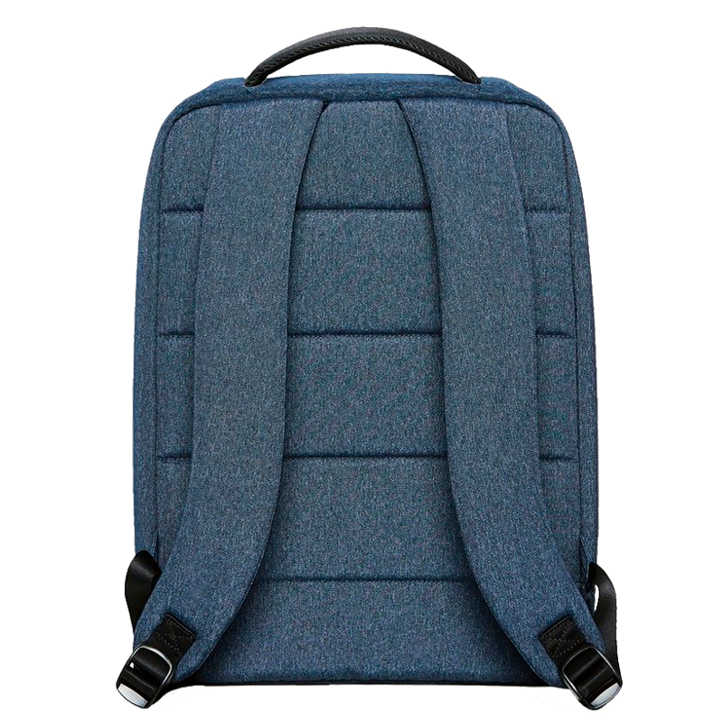 Mi City Backpack ուսապարկ