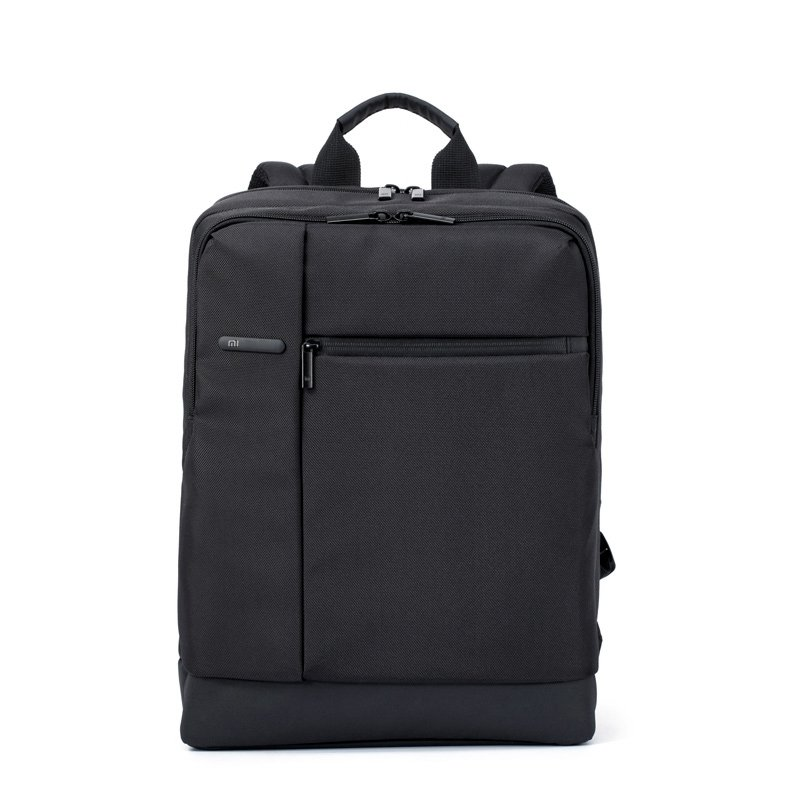 Ուսապարկ Xiaomi Mi Business Backpack