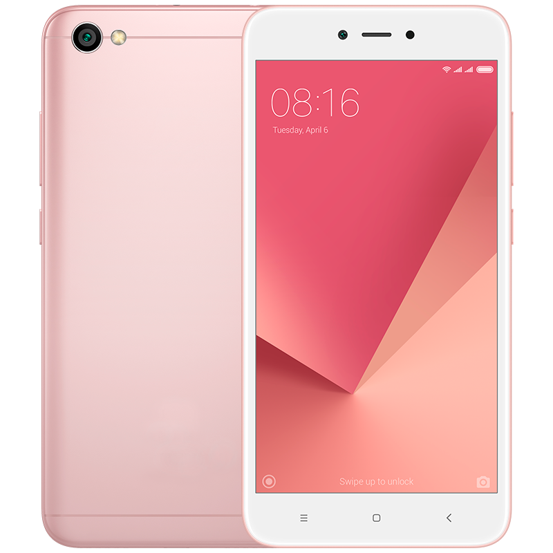 Redmi Note 5A 2+16 ԳԲ
