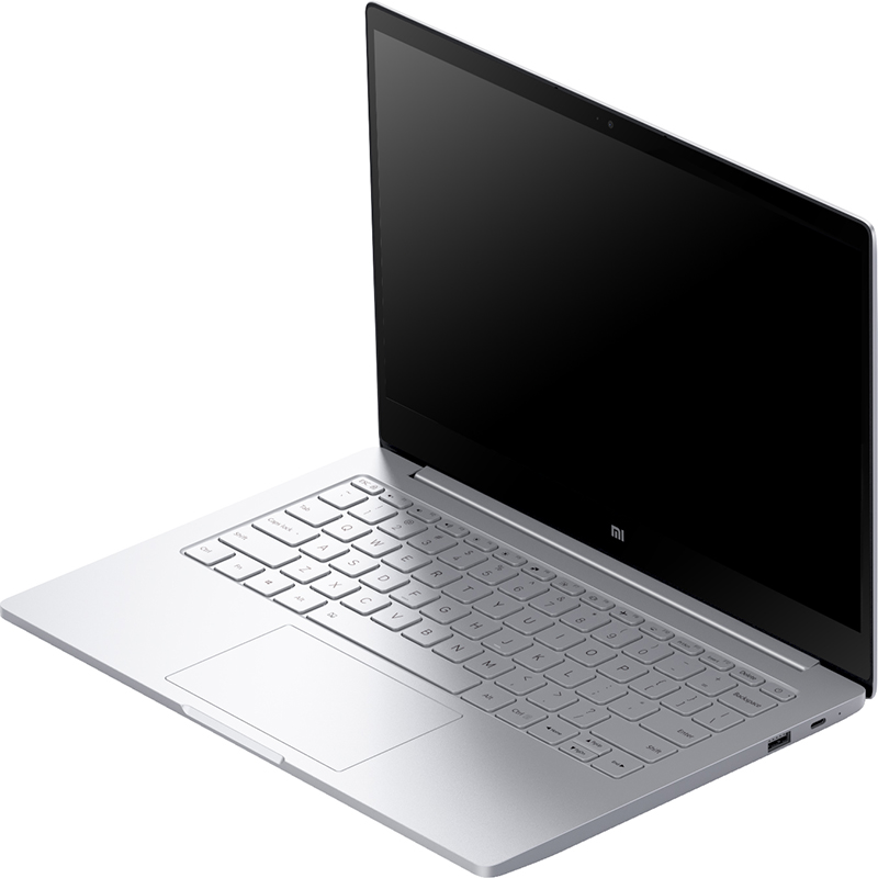 "Mi Notebook Air 12.5"" silver 6"