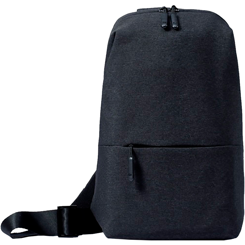 Ուսապարկ  Mi City Sling Bag