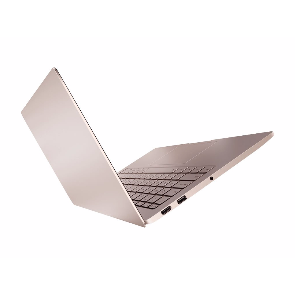 "Mi Notebook Air 12.5"" gold 4"