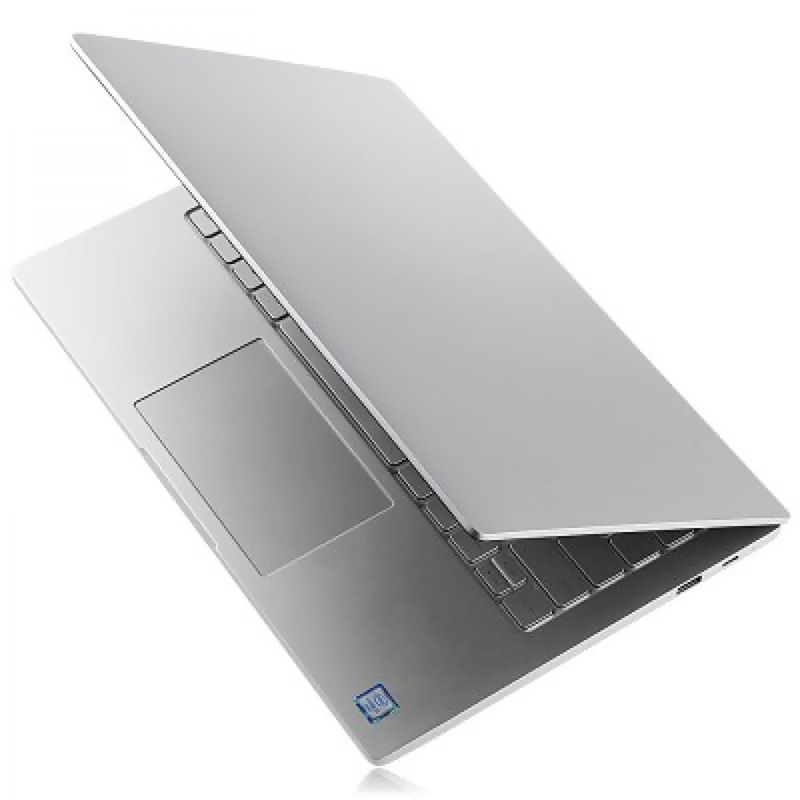 "Mi Notebook Air 12.5"" silver 7"