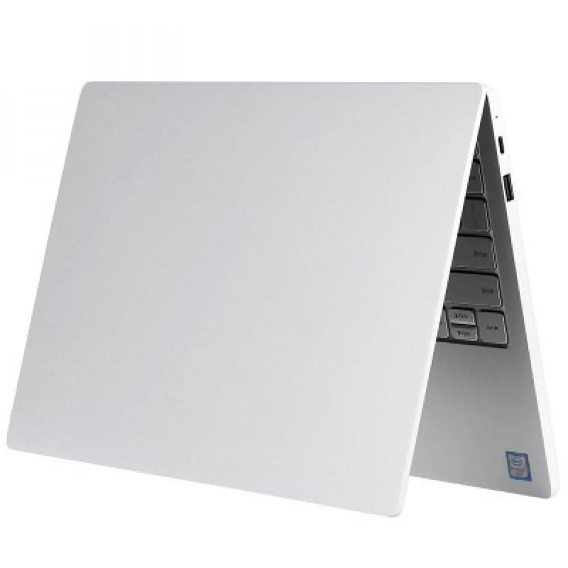 "Mi Notebook Air 12.5"" silver 4"
