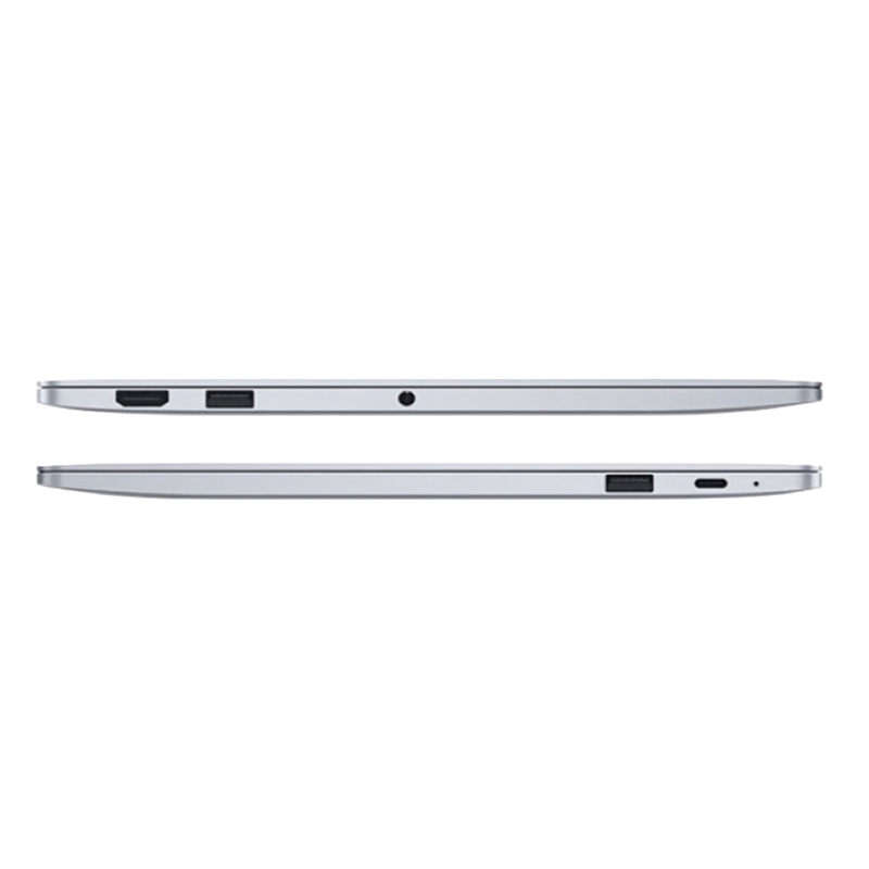 "Mi Notebook Air 12.5"" silver 3"